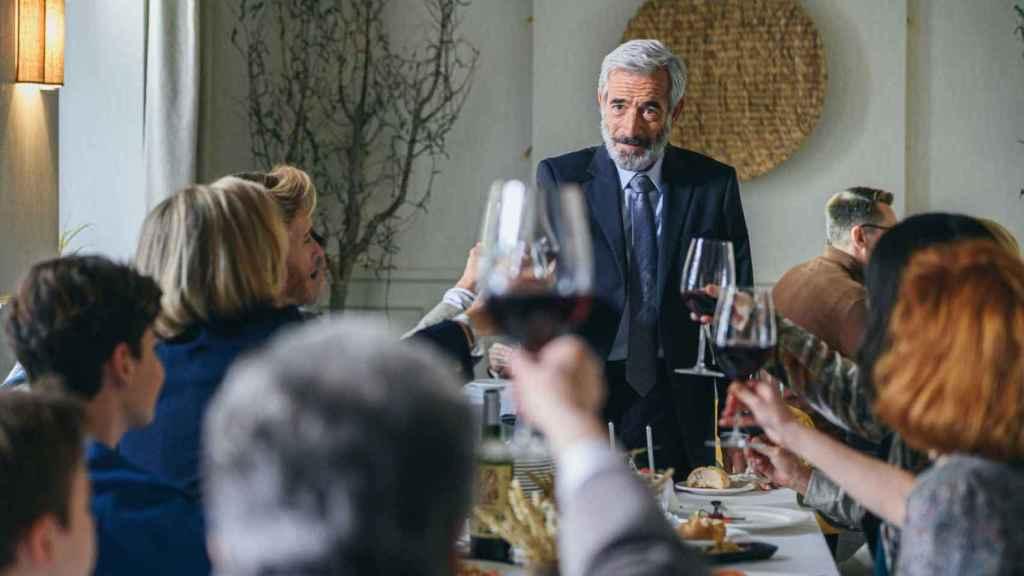 Imagen de la nueva temporada de 'Cuéntame cómo pasó' (TVE)