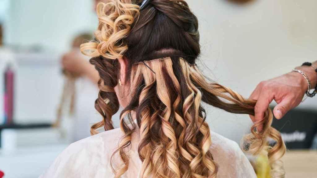 Estas son los peinados y tintes que más se llevarán en 2021