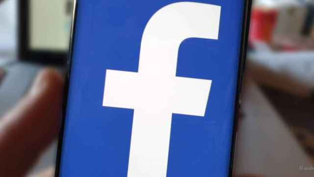 Cómo ver cuánto tiempo pasas en Facebook
