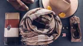 ¿Quieres ir a la moda? Descubre los accesorios para mujer perfectos para este invierno
