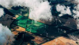 La carrera de la industria móvil hacia cero emisiones netas