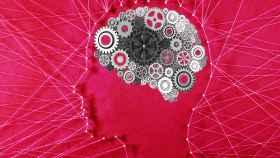 Pensamiento Perezoso y Redes Sociales
