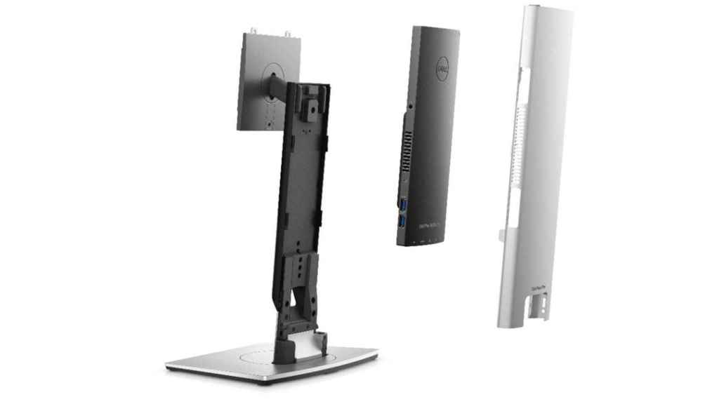 Nuevo Dell OptiPlex 7090 Ultra
