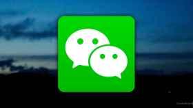 Estados Unidos prohíbe las transacciones con AliPay, WeChat y otras apps chinas