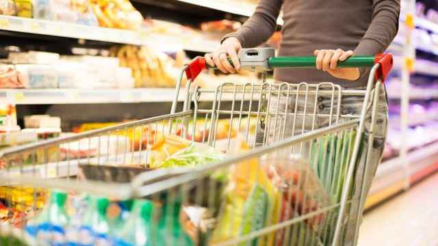 Los seis alimentos de temporada que te ayudan a adelgazar y están cargados de antioxidantes