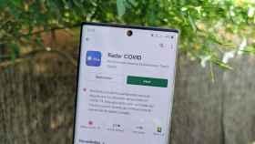 Google rastreará el coronavirus con los relojes inteligentes