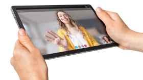 Nueva Lenovo Tab P11: una tablet con el nuevo modo niños de Google