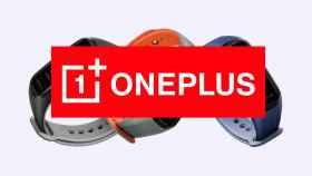 La app de Salud de OnePlus ya está en la Google Play Store