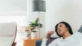 Descubre los beneficios de tener una manta eléctrica en casa