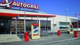 Competencia permite a Areas comprar Autogrill si se desprende de cinco locales