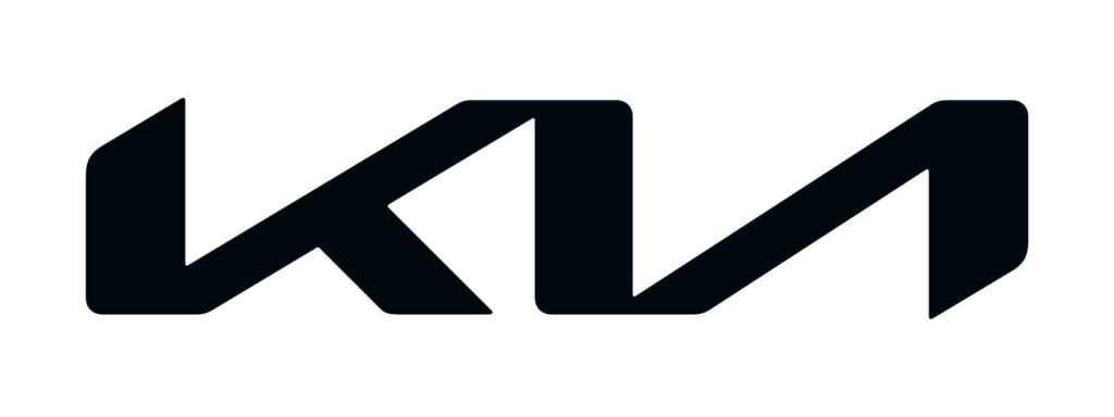 Nuevo logotipo de Kia.