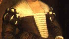 Giulia Tofana.