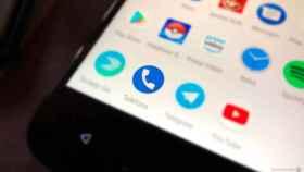 Teléfono de Google grabará las llamadas de números desconocidos automáticamente