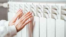 Trucos y consejos para aislar tu casa del frío y ahorrar en calefacción