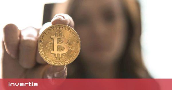 bitcoin y fiscalidad