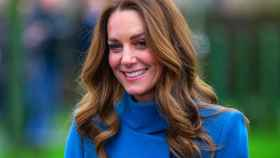 Kate Middleton celebra su 39 cumpleaños este sábado.