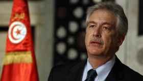 William J. Burns, candidato a la CIA en la nueva Administración de Joe Biden. Reuters