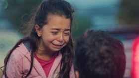 'Mi hija'