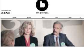 El Español culmina la compra de Bluper para potenciarlo como referente