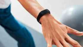 Nueva OnePlus Band: así es la primera pulsera del fabricante