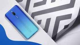 MIUI 12 llega a los Xiaomi Redmi 7A, 8 y 8A en varios países