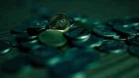El papel de la digitalización en las fusiones bancarias. Foto:  Hamza Baig /Unsplash