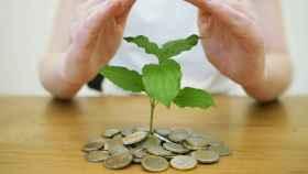 El sector asegurador tiene claro que las primas seguirán sufriendo los efectos de la crisis.