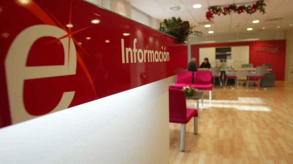 La comercializadora municipal de Cádiz no aplicará la subida de la luz en la factura