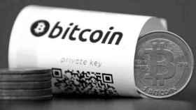 Bitcoin: la gran apuesta
