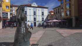 Grado (Asturias).