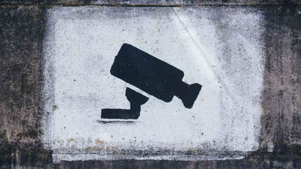 Petición por una mayor privacidad en el mundo digital