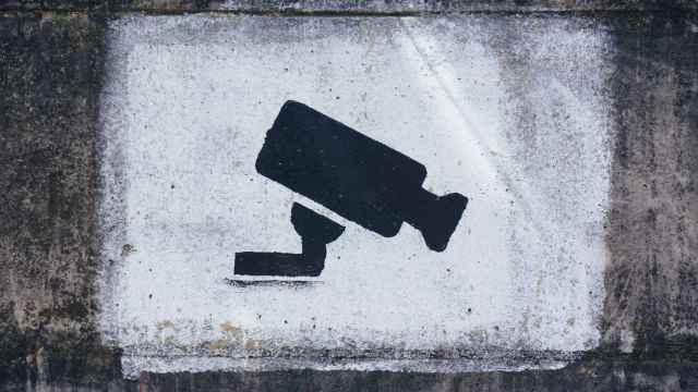 Creatividad relacionada con un consentimiento online. Foto: Unsplash