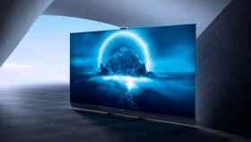 TCL sustituirá Android TV por Google TV en sus nuevos televisores