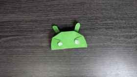 Google introducirá la hibernación de aplicaciones en Android 12