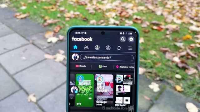 Facebook rediseña sus ajustes de privacidad: nuevas secciones para acceder a tus datos