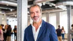 José María Moreno, director general de la Asociación Española de Videojuegos (AEVI).