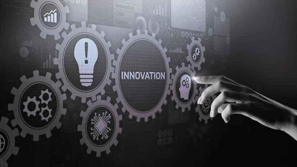 La innovación, hija de la libertad y madre de la prosperidad