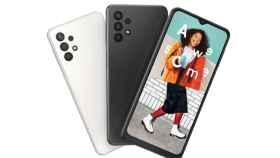 Nuevo Samsung Galaxy A32 5G: características, precio y disponibilidad