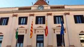 Ayuntamiento de Lloret de Mar. FOTO: Ayuntamiento Lloret de Mar.