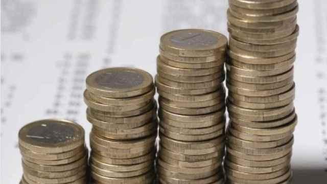 La banca se juega 260.000 millones con la gestión de la deuda española