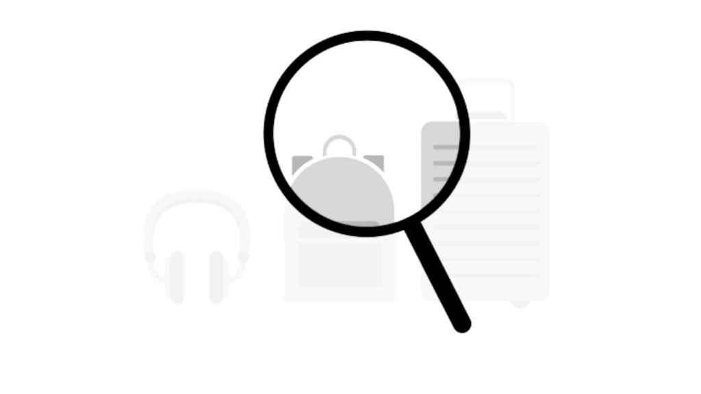 El sistema de rastreo de Apple permitirá encontrar objetos con AirTags