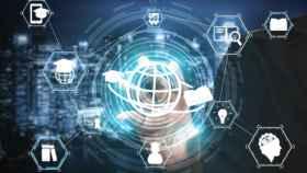 Competencias Digitales: Transformando la Educación