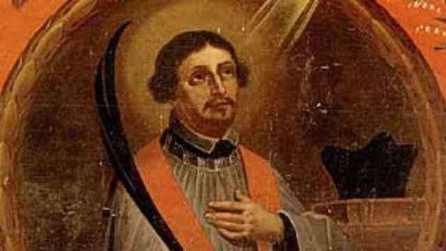 ¿Qué santo se celebra hoy, jueves 14 de enero? La lista completa del santoral