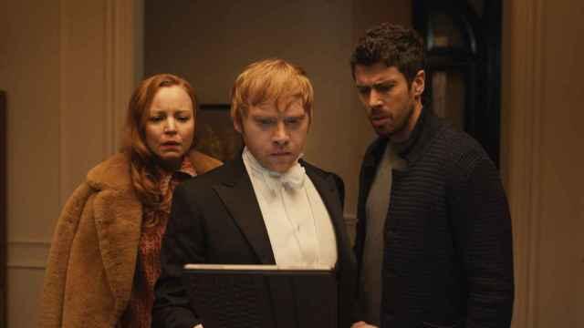 La serie producida por M. Night Shyamalan sube el nivel en su segunda temporada.