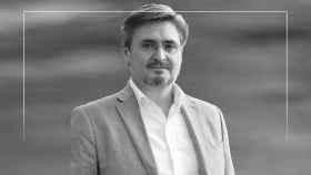 Javier Arboleda,  Service Senior Manager Hyundai Motor España.
