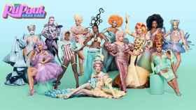 La capacidad de 'RuPaul's Drag Race' para reinventarse tras 13 temporadas