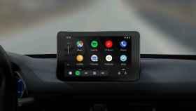 Android Auto 6.0 introducirá el soporte a fondos de pantalla