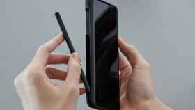 Nuevos Samsung Galaxy S21, S21+ y S21 Ultra: características, precios...