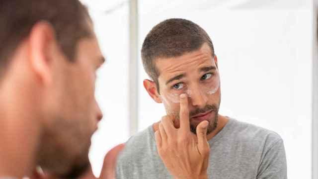Cuidado facial para hombre: consejos y productos para una piel del rostro perfecta
