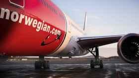 El plan de Norwegian para sobrevivir: adiós al 'low cost' de largo radio y reducir deuda